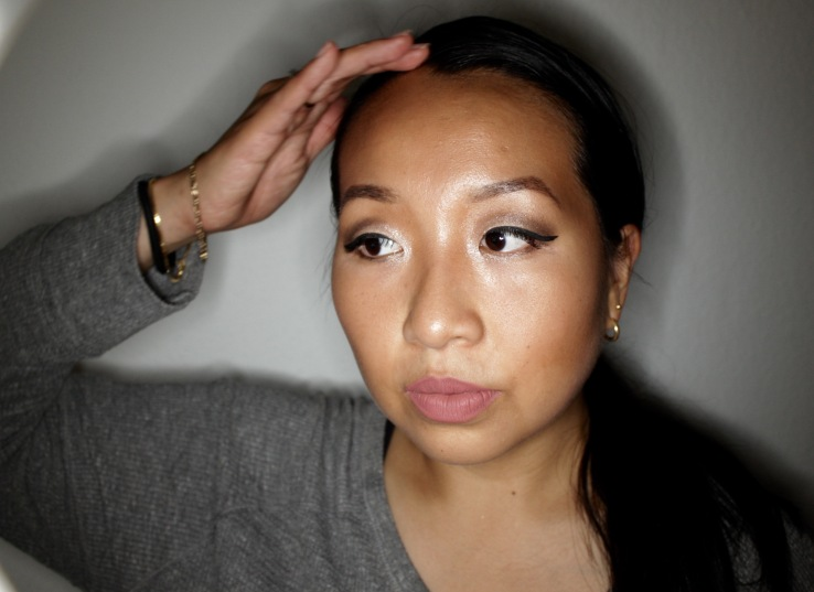 portrait_asian_girl_glam_mac_make_up_soft_contour